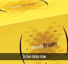 Meditropin