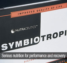Symbiotropin